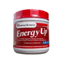 ENERGY UP 600 GRS