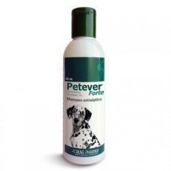 PETEVER FORTE 150ML