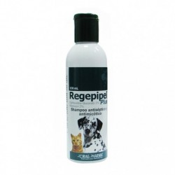 REGEPIPEL PLUS 150 ML